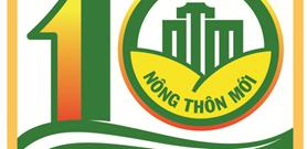 Công nhận xã Ea Khăl, huyện Ea H'leo đạt chuẩn nông thôn mới năm 2019