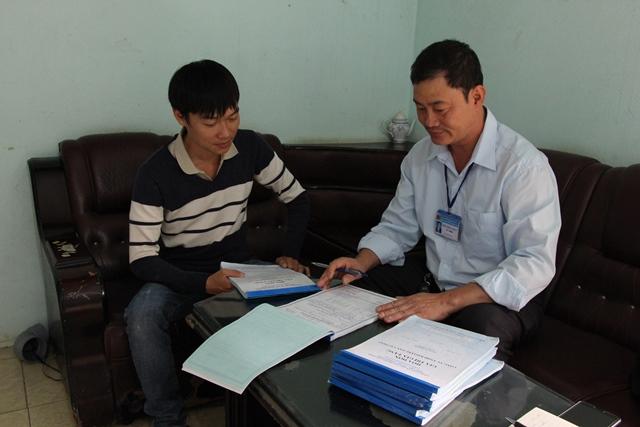 Chỉ thị về việc tăng cường các biện pháp thu ngân sách Nhà nước năm 2020 trên địa bàn tỉnh Đắk Lắk.