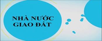 Điều chỉnh Quyết định số 1790/QĐ-UBND ngày 10/7/2019 của UBND tỉnh