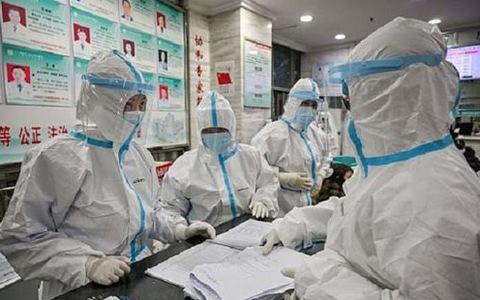 Thành lập 7 đội cơ động phòng chống dịch bệnh viêm đường hô hấp cấp do nCoV