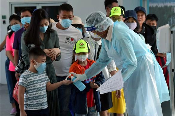 Đắk Lắk: Tạm dừng tổ chức lễ hội để phòng, chống dịch bệnh nCoV