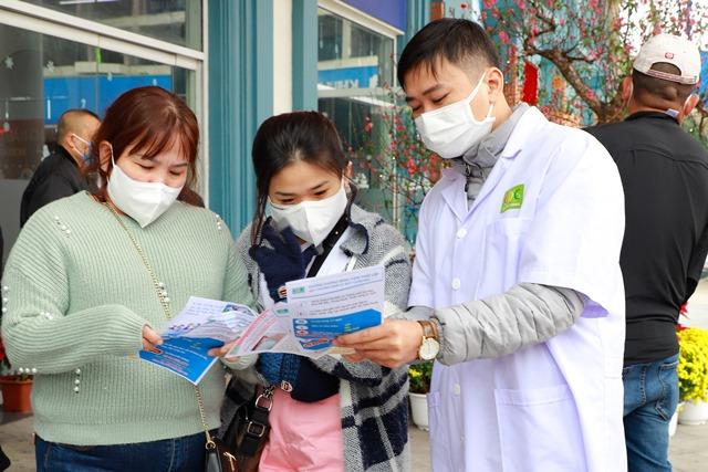 10/13 trường hợp được cách ly, theo dõi đã có kết quả âm tính với virus nCoV