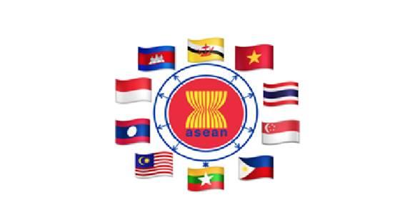 Tuyên truyền, quảng bá ASEAN năm 2020