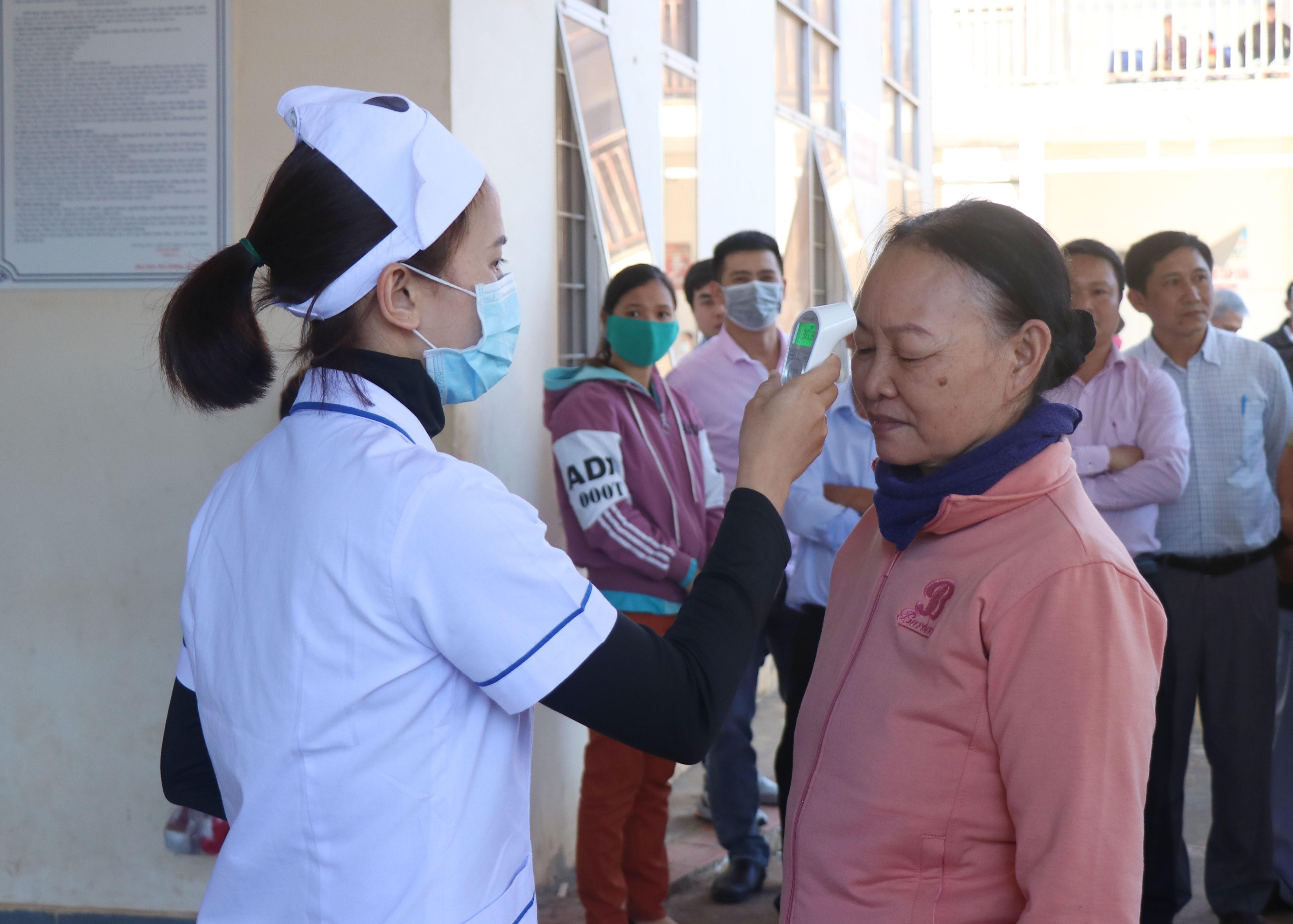 Đắk Lắk ban hành Kế hoạch phòng chống dịch bệnh Covid-19
