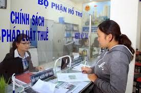 Cục Thuế Đắk Lắk: Thực hiện hợp nhất 2 Chi cục thuế  huyện Cư M'gar và Chi cục Thuế huyện Buôn Đôn