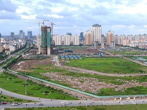 Quyết định về việc phê duyệt bổ sung danh mục đấu giá quyền sử dụng đất (đất thương mại, dịch vụ) đối với thửa đất số 268, tờ bản đồ trích đo số 09 tại xã Hòa Đông, huyện Krông Pắc với diện tích 8.262 m 2 vào Kế hoạch sử dụng đất năm 2020 huyện Krông Pắc.
