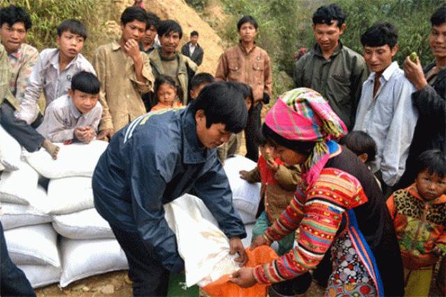 """Góp ý kế hoạch triển khai chương trình hành động Quốc gia """"Không còn nạn đói"""" và hướng dẫn xây dựng dự án sản xuất nông nghiệp dinh dưỡng điểm năm 2020"""