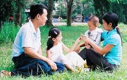Tổ chức Hội nghị tổng kết thực hiện Chiến lược phát triển gia đình Việt Nam đến năm 2020, tầm nhìn 2030 trên địa bàn tỉnh Đắk Lắk