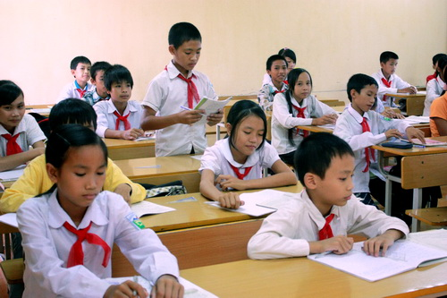 Quyết định điều chỉnh Khung kế hoạch thời gian năm học 2019-2020 đối với giáo dục mầm non, giáo dục phổ thông và giáo dục thường xuyên.