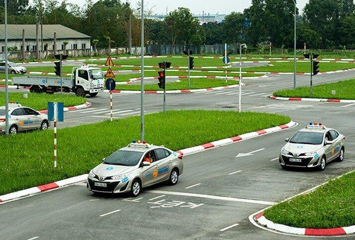 Nghị định số 31/2020/NĐ-CP: Sửa quy định giao phương tiện giao thông vi phạm cho người vi phạm bảo quản