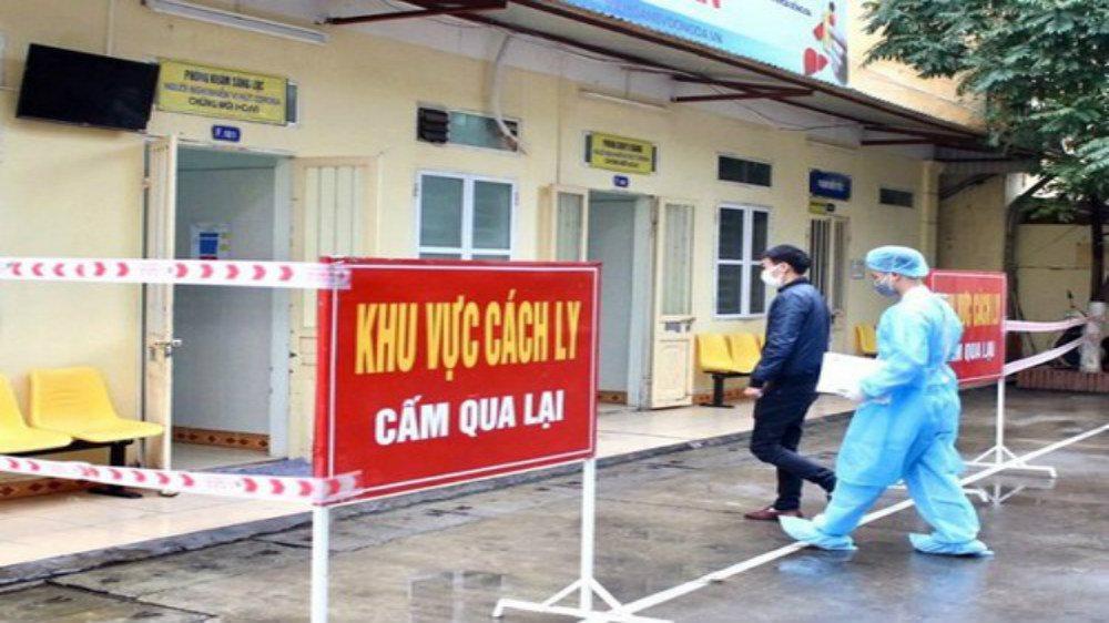 Ban hành Kế hoạch hoạt động công tác y tế đáp ứng các tình huống phòng chống Covid-19 trên địa bàn tỉnh Đắk Lắk