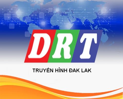 Xử lý Tờ trình số 140/TTr-PTTH ngày 26/02/2020 của Đài Phát thanh và Truyền hình tỉnh