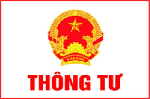 Triển khai thực hiện Thông tư số 29/2020/TT-BQP của Bộ trưởng Bộ Quốc phòng
