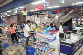 Quyết định về việc ban hành Phương án bình ổn giá thị trường các mặt hàng thiết yếu để ứng phó dịch Covid-19 trên địa bàn tỉnh Đăk Lắk.