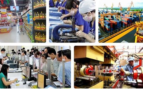 Thực hiện Chỉ thị số 11/CT-TTg ngày 04/3/2020 của Thủ tướng Chính phủ về các nhiệm vụ, giải pháp cấp bách tháo gỡ khó khăn cho sản xuất kinh doanh, bảo đảm an sinh xã hội ứng phó với dịch Covid-19