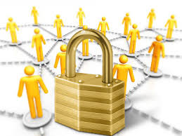 Khắc phục lỗi bảo mật trên Trang thông tin điện tử của một số cơ quan, đơn vị trên địa bàn tỉnh