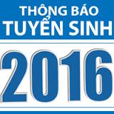 Thông báo chương trình đào tạo mới của Trường Đại học Kinh tế Thành phố Hồ Chí Minh