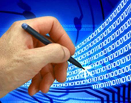 100% văn bản điện tử được gửi, nhận ở cả 4 cấp chính quyền vào tháng 6/2020
