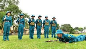 Kế hoạch triển khai thực hiện Quyết định số 140/QĐ-TTg ngày 20/01/2020 của Thủ tướng Chính phủ về việc phê duyệt Đề án, tuyên truyền, phổ biến, tập huấn Luật Dân quân tự vệ