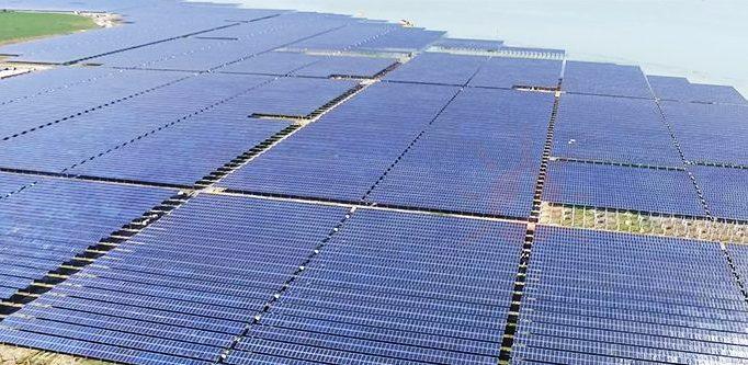 Triển khai thực hiện Quyết định số 13/2020/QĐ-TTg ngày 06/4/2020 của Thủ tướng Chính phủ về cơ chế khuyến khích phát triển điện mặt trời tại Việt Nam