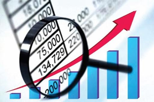 Triển khai Thông tư số 03/2020/TT-BKHĐT của Bộ Kế hoạch và Đầu tư