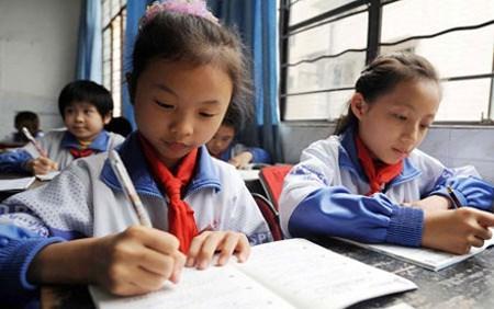 """Thực hiện Kế hoạch triển khai Đề án """"Xây dựng xã hội học tập giai đoạn 2012-2020"""" của tỉnh"""
