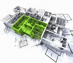 Thẩm quyền phê duyệt dự toán gói thầu giai đoạn chuẩn bị đầu tư