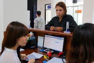 Hưởng trợ cấp thất nghiệp, phải nộp hồ sơ đúng thời hạn