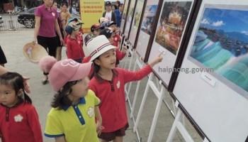 Kế hoạch triển khai Tháng hành động vì trẻ em năm 2020.