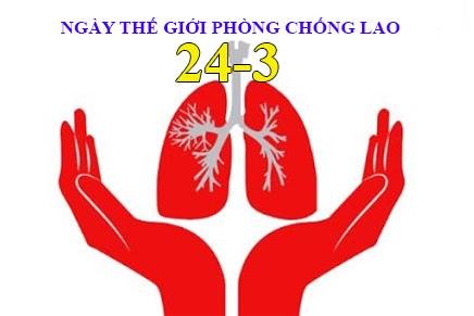 Thành lập Ban Chỉ đạo về chấm dứt bệnh Lao tỉnh Đắk Lắk