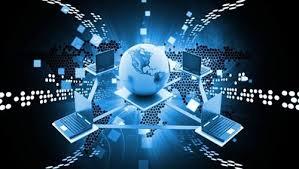 Ban hành Kế hoạch thực hiện Chương trình mục tiêu công nghệ thông tin năm 2020