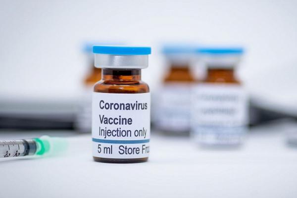 Việt Nam tiêm thử nghiệm vắc xin phòng COVID-19 trên chuột