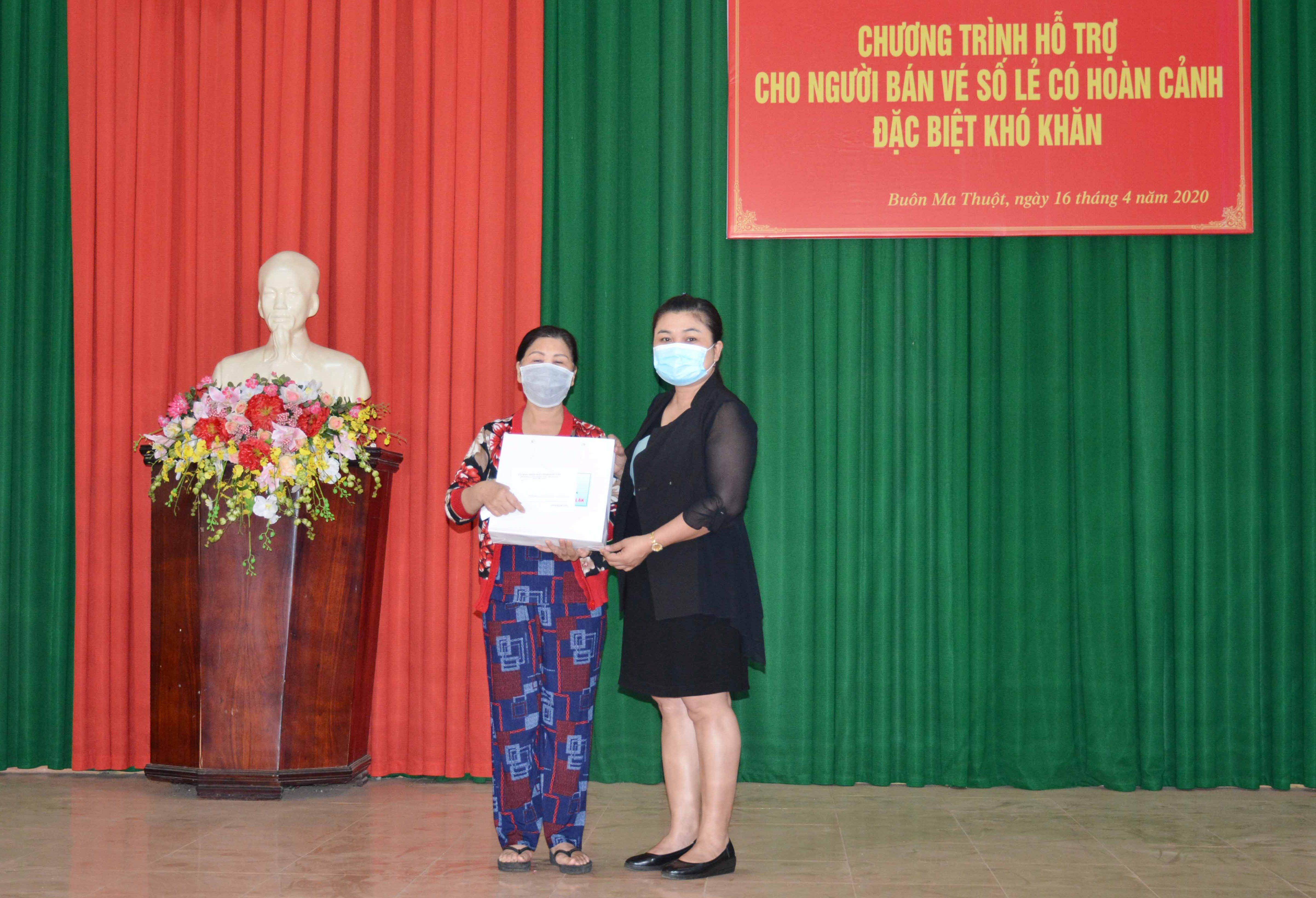 Ban hành Kế hoạch thực hiện các biện pháp hỗ trợ người dân gặp khó khăn do đại dịch Covid-19 trên địa bàn tỉnh