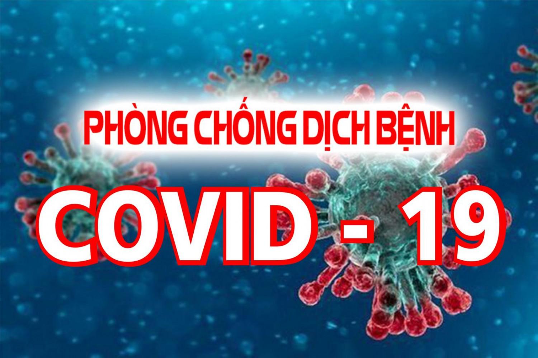 21 ngày không có ca lây nhiễm Covid-19 trong cộng đồng