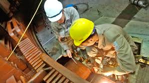 Chỉ thị số 20/CT-TTg về việc tăng cường tiết kiệm điện