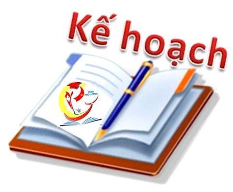 Kế hoạch tổ chức Giải Báo chí tỉnh Đắk Lắk.