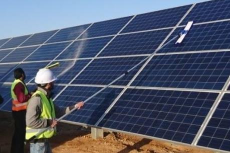 UBND tỉnh ban hành Quyết định cho Công ty TNHH Xuân Thiện Đắk Lắk thuê và chuyển mục đích sử dụng đất