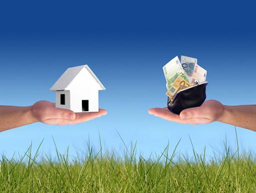 UBND tỉnh ban hành Quyết định cho Công ty Cổ phần Ea Súp 5 thuê và chuyển mục đích sử dụng đất