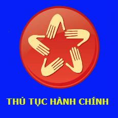 Sử dụng hệ thống iGate trong tiếp nhận và trả kết quả hồ sơ TTHC lĩnh vực Kế hoạch và Đầu tư tại Trung tâm Phục vụ hành chính công tỉnh