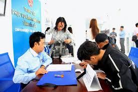 Sở Tài chính có 221 hồ sơ tiếp nhận mức độ 3, 4