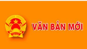Triển khai Thông báo số 183/TB-VPCP ngày 15/5/2020 và Thông báo số 185/TB-VPCP ngày 17/5/2020 của Văn phòng Chính phủ.