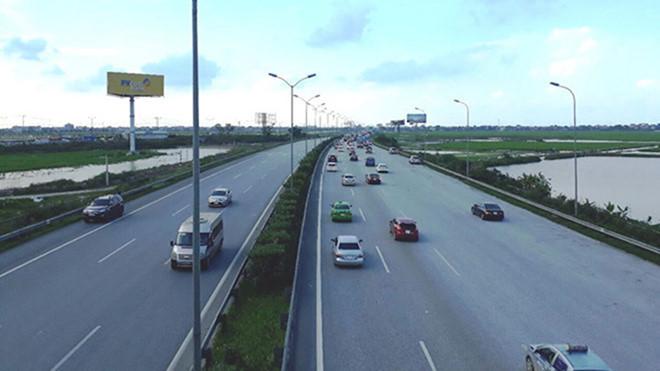 """Thông báo Kết luận tại buổi Hội thảo """"Nghiên cứu, đề xuất bổ sung đường cao tốc Buôn Ma Thuột -  Nha Trang vào Quy hoạch phát triển mạng lưới đường cao tốc Việt Nam""""."""