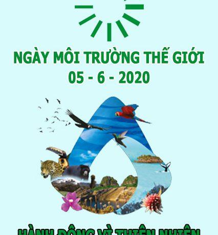 Tham mưu, triển khai thực hiện Công văn số 2906/BTNMT-TTTNMT ngày 29/5/2020 của Bộ Tài nguyên và Môi trường