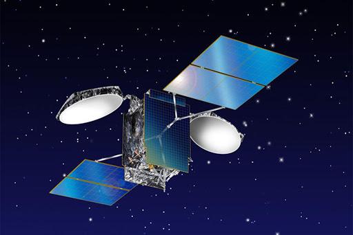 Gia hạn hợp đồng thuê dịch vụ truyền dẫn, phát sóng quảng bá Kênh truyền hình Đắk Lắk chuẩn SD trên vệ tinh Vinasat
