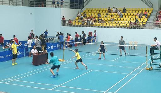 Đắk Lắk đăng cai 2 giải thể thao lớn trong tháng 7/2020