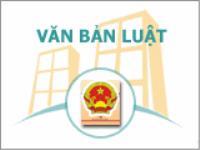 Ban hành Kế hoạch triển khai thi hành Luật Tổ chức cơ quan điều tra hình sự trên địa bàn tỉnh