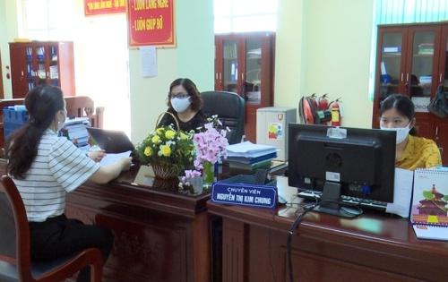 Đắk Lắk đã có 650 doanh nghiệp xin gia hạn nộp thuế