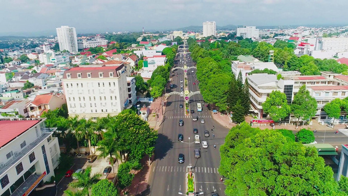 """Quảng bá du lịch qua chương trình Caravan """"Nha Trang Biển gọi"""" tại Đắk Lắk"""