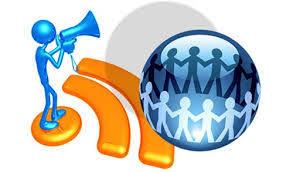 Truyền thông thực hiện thủ tục hành chính trên môi trường điện tử trên địa bàn tỉnh
