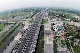 Đề nghị bổ sung đường cao tốc Buôn Ma Thuột – Nha Trang vào Quy hoạch phát triển mạng lưới đường cao tốc Việt Nam